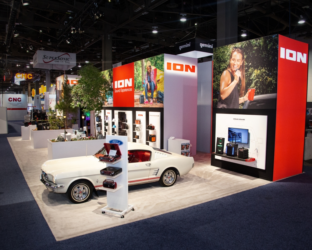 ION booth 3.jpg