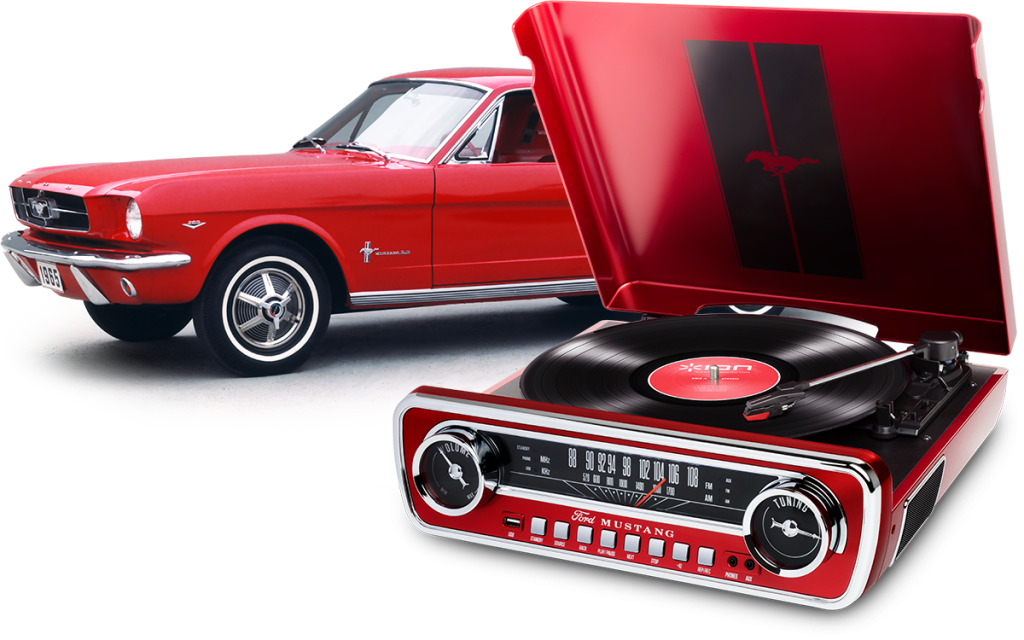 mustang-lp-overview-style-2x.png