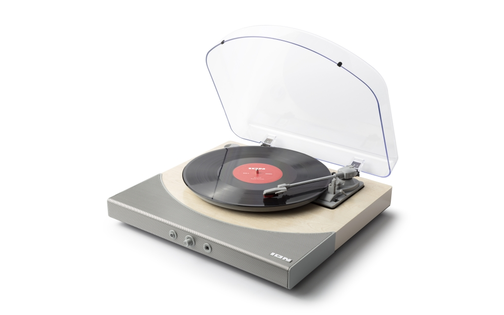 Premier-LP-Angle-Opened-Record.jpg
